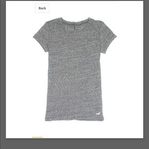 Hollister Women's Must Have Collection Small